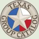 Texas Group Icon