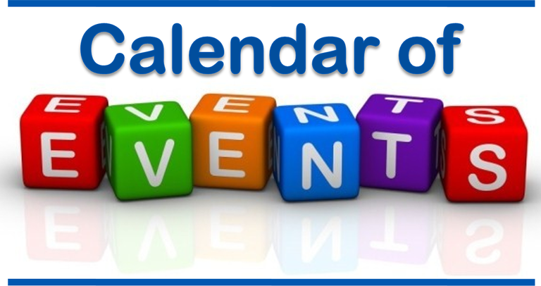 Calendar.fw.png