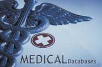 Medical Databases