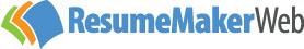 rmw_logo.jpg