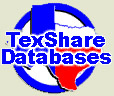 Teshare Database Logo