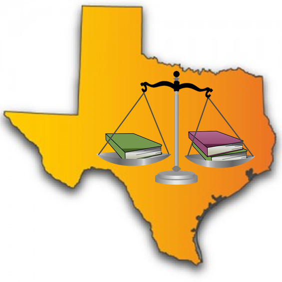 TexasLawLibrary.fw.png