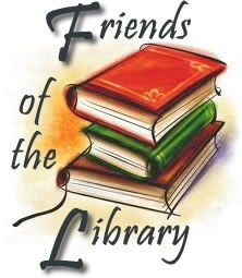 Friends of Library