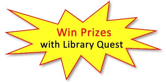 win_lib_quest.jpg